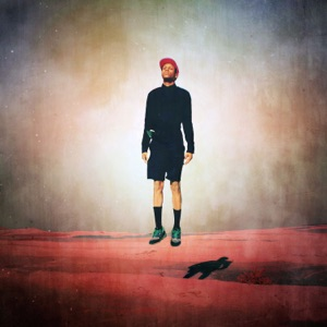 Limbo - EP Mp3 Download