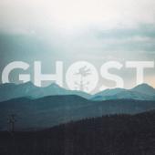 Ghost - Silverstein