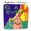 be-a-brother