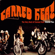 Hell's on Down the Road - Canned Heat