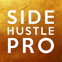 Side Hustle Pro: Women Entrepreneurs | Black Women Entrepreneurs | Side Hustle Show podcast