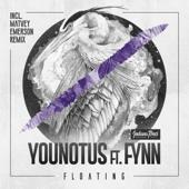 Floating (feat. Fynn) [Matvey Emerson Remix]