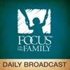 The Value of Marrying Young (feat. Dr. Al Mohler) - Focus on the Family Daily Radio Broadcast
