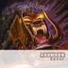 Orgasmatron (Deluxe Edition) - Motörhead