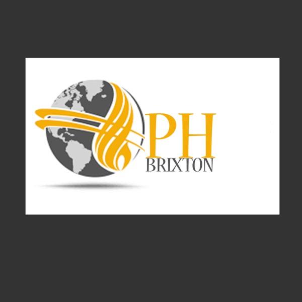 PHBrixton