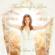 Cindy Lora-Renard - Awakening to Love