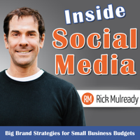 ISM 053: Introducing The Art of Paid Traffic Podcast