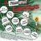 Joy to the Jingle - Ralph Sutton & Jay McShann lyrics