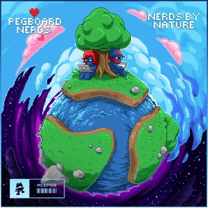 Nerds by Nature - EP Mp3 Download