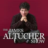 The James Altucher Show