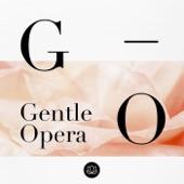 Georges Prêtre/Rita Gorr/Jon Vickers/Orchestre de l'Opéra National de Paris - Samson et Dalila (2001 Remastered Version), Act 2, Scene 3: Mon coeur s'ouvre à ta voix (Dalila/Samson)