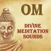 Om Divine Meditation Sounds