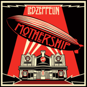 Stairway To Heaven Led Zeppelin - Led Zeppelin