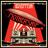 Download lagu Led Zeppelin - Stairway to Heaven.mp3
