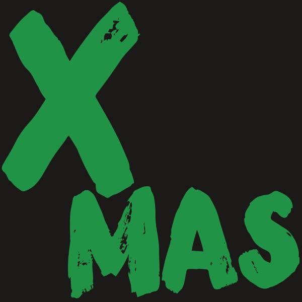 Shakin' Stevens mit Merry Christmas Everyone