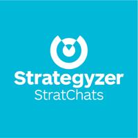 StratChats by Strategyzer podcast