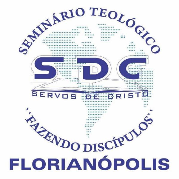 SDC FLORIPA PODCAST