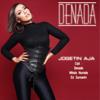 Denada - Jogetin Aja artwork