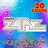 20 Éxitos Grupo ZAAZ