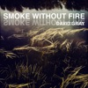 Smoke Without Fire - Single, David Gray