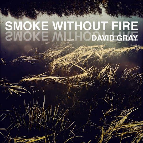 David Gray - Smoke Without Fire - Single album wiki, reviews