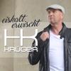 Eiskalt erwischt - Single - HK Krüger