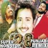 28 Non Stop Punjabi Remix
