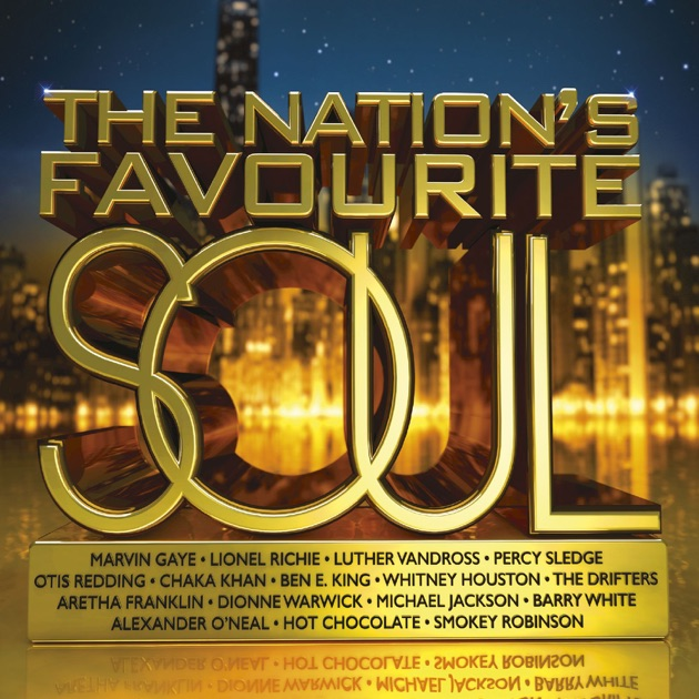 how to clean an iphone the nation s favourite soul by various artists on apple 9705