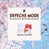 Never Let Me Down Again, Depeche Mode
