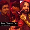 Paar Channa De Coke Studio Season 9 EP