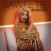 Saweetie - Icy Grl