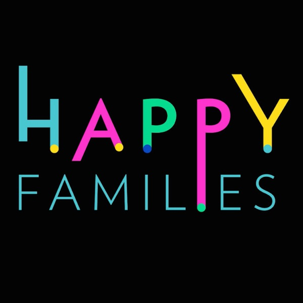 Happy Families Hd English Listen Free On Castbox