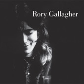 Rory Gallagher - I Fall Apart