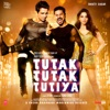 Tutak Tutak Tutiya Original Motion Picture Soundtrack