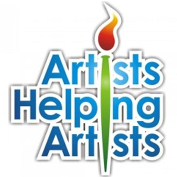 Artists Helping Artists: Selling Your Art On Line With Leslie Saeta