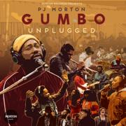 Gumbo Unplugged (Live) - PJ Morton - PJ Morton