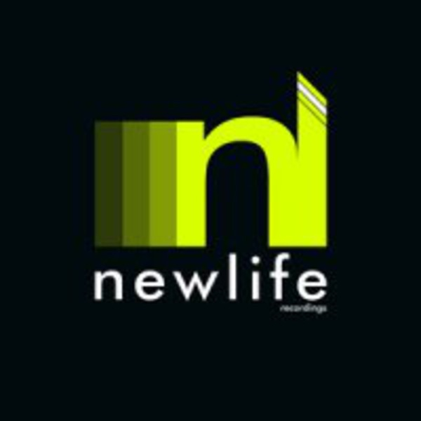 Newlife Recordings' Podcast