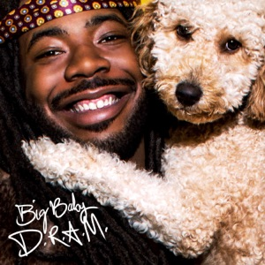 Big Baby DRAM Mp3 Download