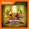 Avatar: The Last Airbender, Extras - Book 2: Earth wiki, synopsis