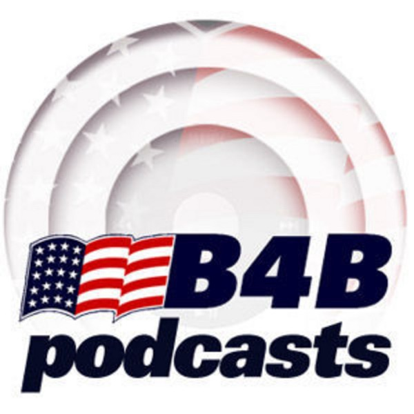 Blogs For Bush Podcast