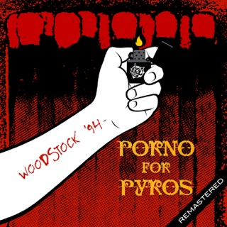 Porno fГјr Pyros-Texte