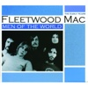 Men of the World: The Early Years - Fleetwood Mac