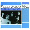 Fleetwood Mac - The Green Manalishi artwork