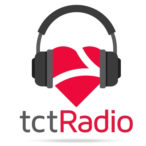 Cover image of TCT Radio