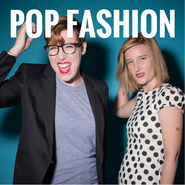 Pop Fashion