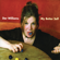 Comfortably Numb - Dar Williams
