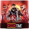 Oxxo Time - Single - Buknas De Culiacan
