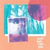 Martes Niebla - La verdad blanda