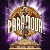 Cirque du Soleil - The Hollywood Wiz