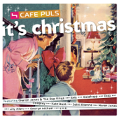 Café Puls - It's Christmas